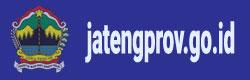 Jateng Prov